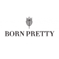 Born Pretty Store Coupon & Promo Codes