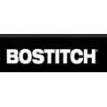 Bostitch Office