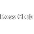 Boss Club Coupon & Promo Codes