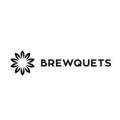 Brewquets Coupon & Promo Codes