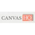 Canvas HQ Coupon & Promo Codes