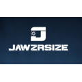 Jawzrsize Coupon & Promo Codes