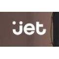 Jet Coupon & Promo Codes