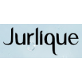 Jurlique AU Coupon & Promo Codes