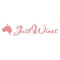 Just Wines Discount & Promo Codes