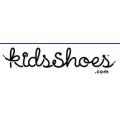 Kids Shoes Coupon & Promo Codes