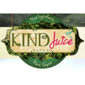 Kind Juice Coupon & Promo Codes