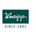 Kneipp Coupon & Promo Codes
