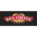 Koa Coffee Coupon & Promo Codes