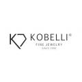 Kobelli Coupon & Promo Codes