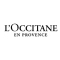 L'Occitane UK Coupon & Promo Codes