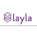 Layla Sleep Coupon & Promo Codes