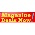 Magazine Deals Now