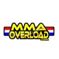 MMA OVER LOAD