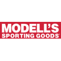Modell's Sporting Goods Coupon & Promo Codes