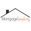 Mortgage Simplicity Coupon & Promo Codes