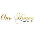 One Honey Boutique Coupon & Promo Codes