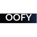 OOFY Coupon & Promo Codes