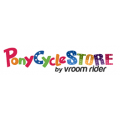 Pony Cycle Store