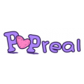 Popreal Coupon & Promo Codes