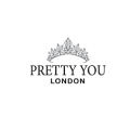 Pretty You London Coupon & Promo Codes