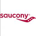 Saucony Coupon & Promo Codes