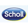 Scholl UK Coupon & Promo Codes