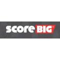ScoreBig Coupon & Promo Codes