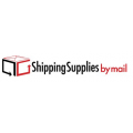 Shipping Supplies By Mail