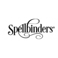 Spellbinders Paper Arts Coupon & Promo Codes