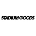 Stadium Goods Coupon & Promo Codes