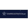 Star Register Coupon & Promo Codes