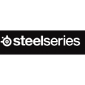 Steel Series Coupon & Promo Codes