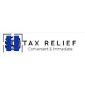 Tax Relief Coupon & Promo Codes