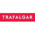 Trafalgar Tours Coupon & Promo Codes