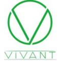 Vivant.Store Coupon & Promo Codes