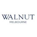 Walnut Melbourne Coupon & Promo Codes