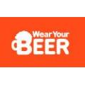 Wear Your Beer Coupon & Promo Codes