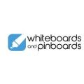 Whiteboards and Pinboards Coupon & Promo Codes