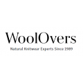 WoolOvers Australia Discount & Promo Codes