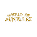 World Of Miniatures Coupon & Promo Codes