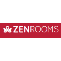 Zen Rooms PH Coupon & Promo Codes