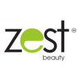 Zestbeauty Coupon & Promo Codes