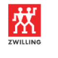 Zwilling Voucher & Promo Codes